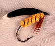 Edrington, tied by Don Bastian